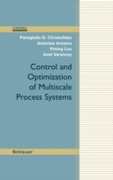 Control and Optimization of Multiscale P