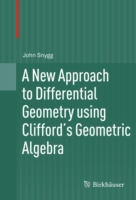 New Approach to Differential Geometry us
