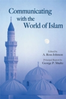 Bilde av Communicating With The World Of Islam