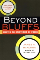 Beyond Bluffs: Master The Mysteries Of P