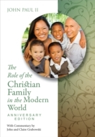 Role of the Christian Family in the Mode
