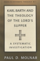 Karl Barth and the Theology of the Lord'