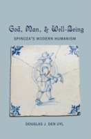 God, Man, and Well-Being