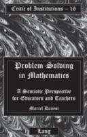 Problem-Solving in Mathematics