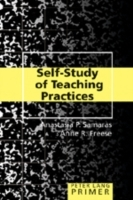 Self-Study of Teaching Practices Primer