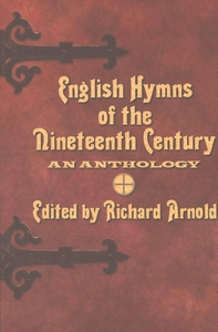 English Hymns of the Nineteenth Century