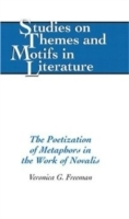The Poetization of Metaphors in the Work