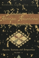 Readings in African American Language