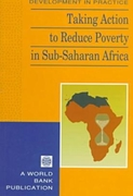 Taking Action to Reduce Poverty in Sub-S