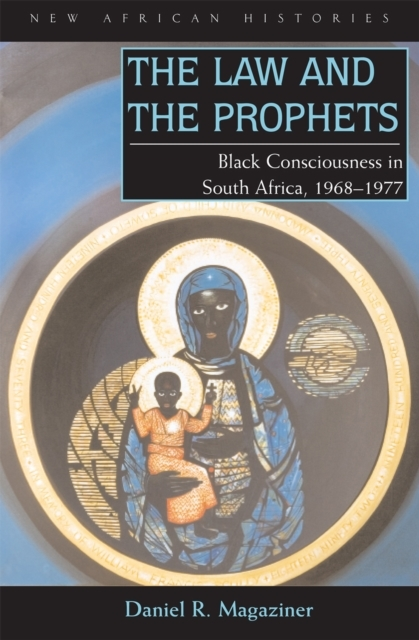 Law and the Prophets