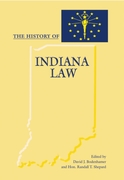 History of Indiana Law