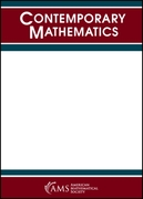 Linear algebra and its role in systems t