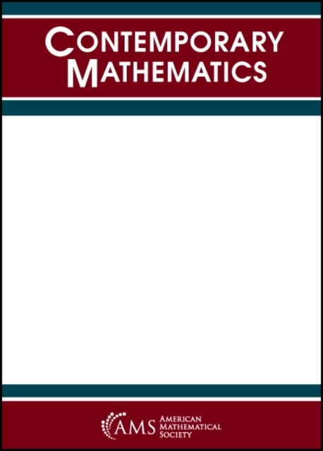 Mathematical and Statistical Methods for