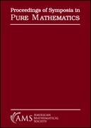 Nonlinear Functional Analysis and Its Ap
