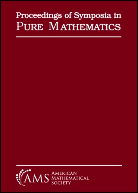 Differential Geometry and Control