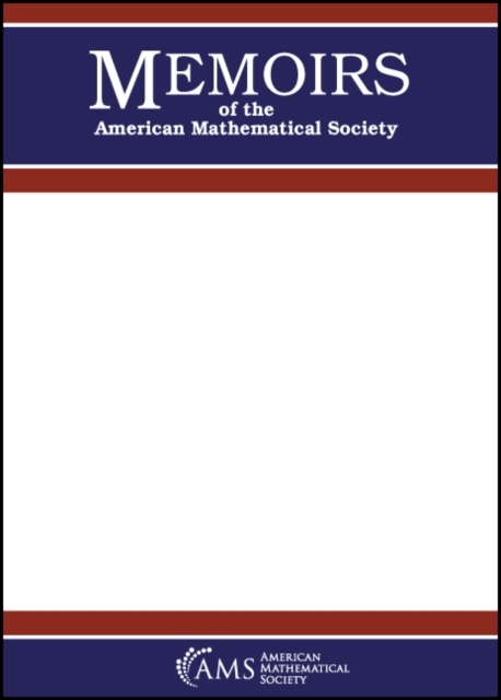 Extension Theory of Formally Normal and