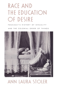 Race and the Education of Desire