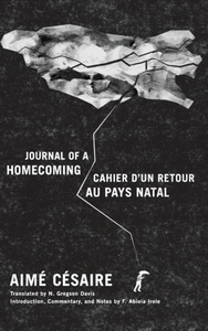 Journal of a Homecoming / Cahier d'un re