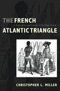 French Atlantic Triangle