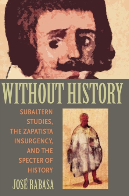 Without History