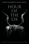 Hour of the Ox