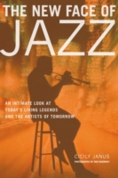 New Face of Jazz