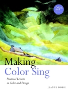 Making Color Sing, 25th Anniversary Edit