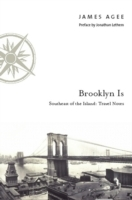 Bilde av Brooklyn Is