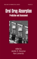 Oral Drug Absorption
