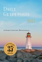 Daily Guideposts, 2011