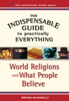 Indispensable Guide to Practically Every