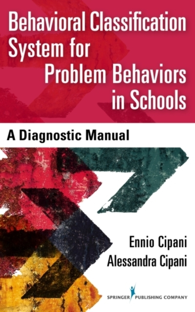Behavioral Classification System for Pro