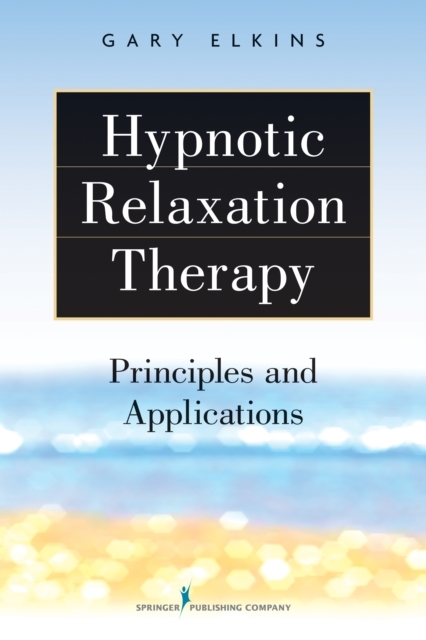 Hypnotic Relaxation Therapy