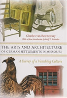 The Arts and Architecture of German Sett