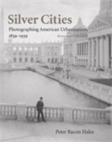 Silver Cities
