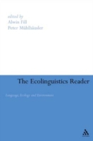 Ecolinguistics Reader