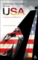 Catholic Culture in the USA