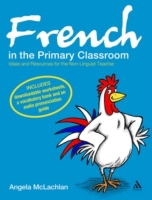 French in the Primary Classroom