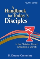 Handbook for today's Disciples  in the C
