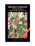Operation Inasmuch