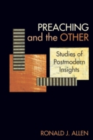 Preaching and the Other