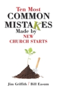 10 most common mistakes made by new chu