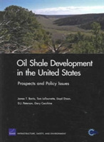 Oil Shale Development in the United Stat