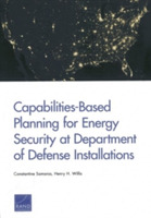Capabilities-Based Planning for Energy S