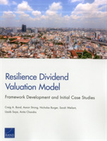 Resilience Dividend Valuation Model