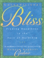 Unconditional Bliss
