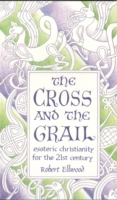 Cross and the Grail