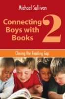 Connecting Boys with Books 6
