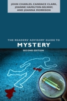 Readers  Advisory Guide to Mystery, Seco