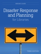 Disaster Response and Planning for Libra